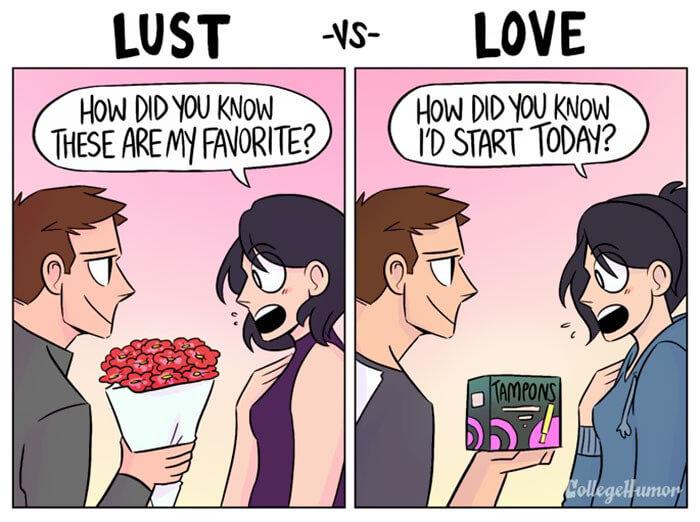 lust-vs-love-illustrations-3