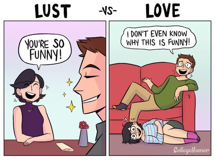 lust-vs-love-illustrations-5