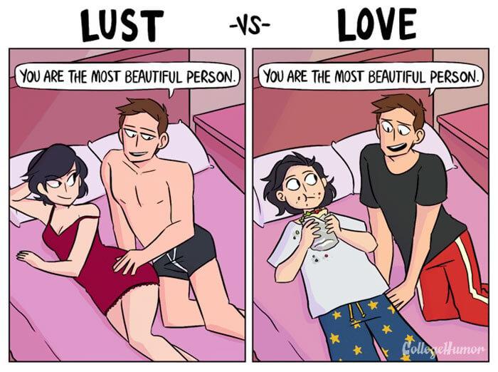 lust-vs-love-illustrations