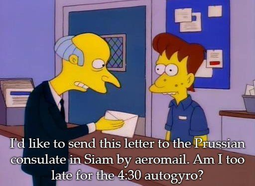 mr burns quotes 1 (1)