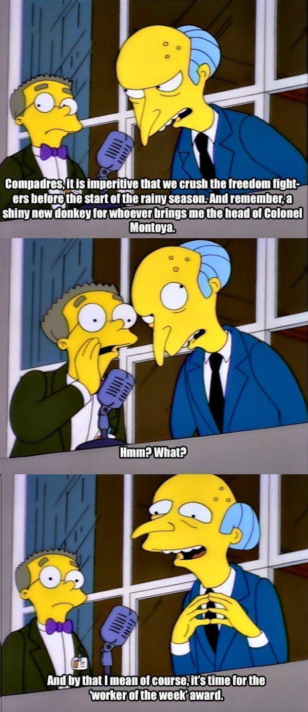 mr burns one liners 10 (1)