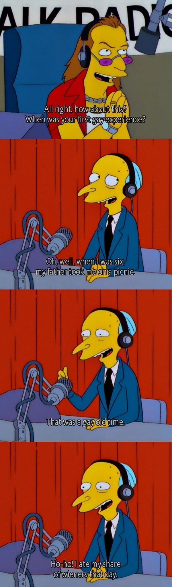 mr burns one liners 11 (1)