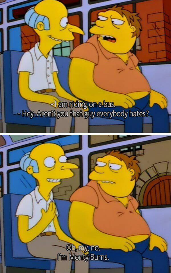 mr burns one liners 12 (1)