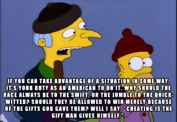 mr burns old timey quotes 14 (1)