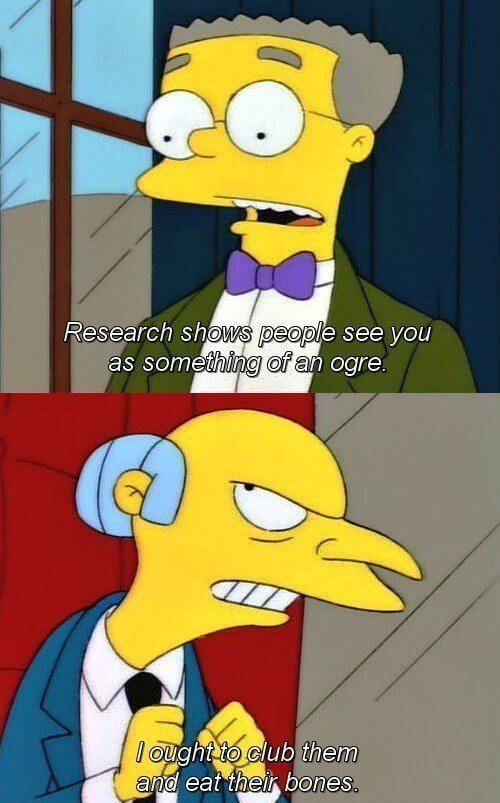 mr burns old timey quotes 15 (1)