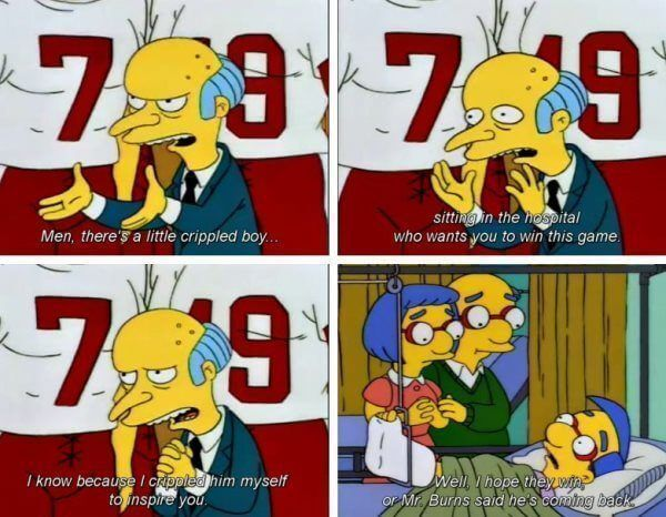 mr burns old timey quotes 16 (1)