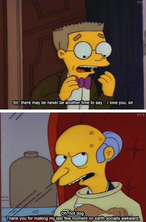 mr burns old timey quotes 17 (1)