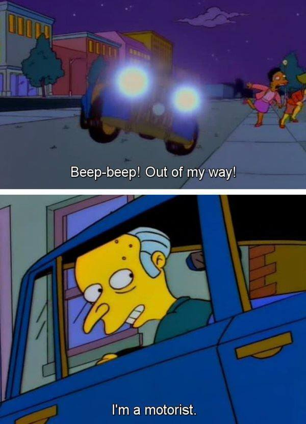 mr burns old timey quotes 18 (1)