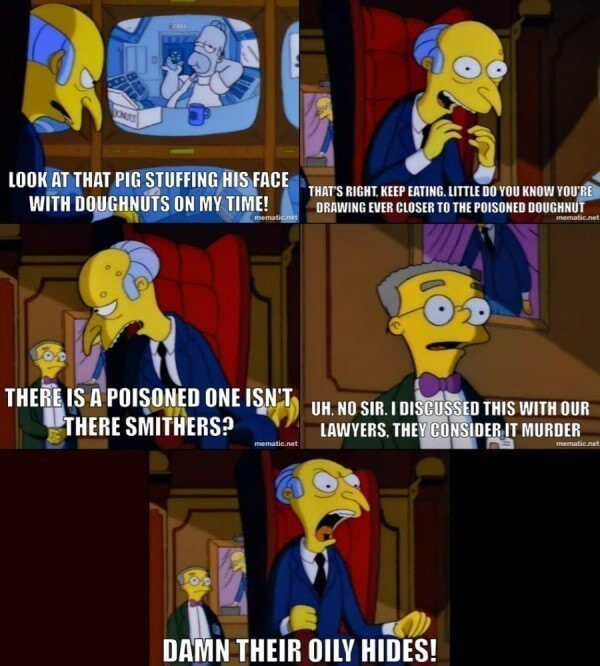 mr burns insults 19 (1)