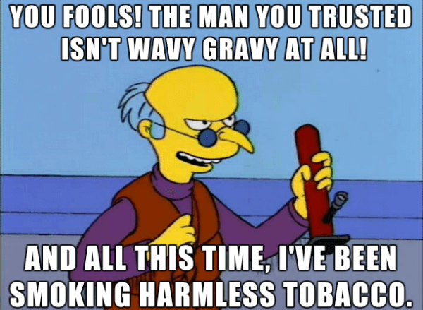 mr burns quotes 2 (1)