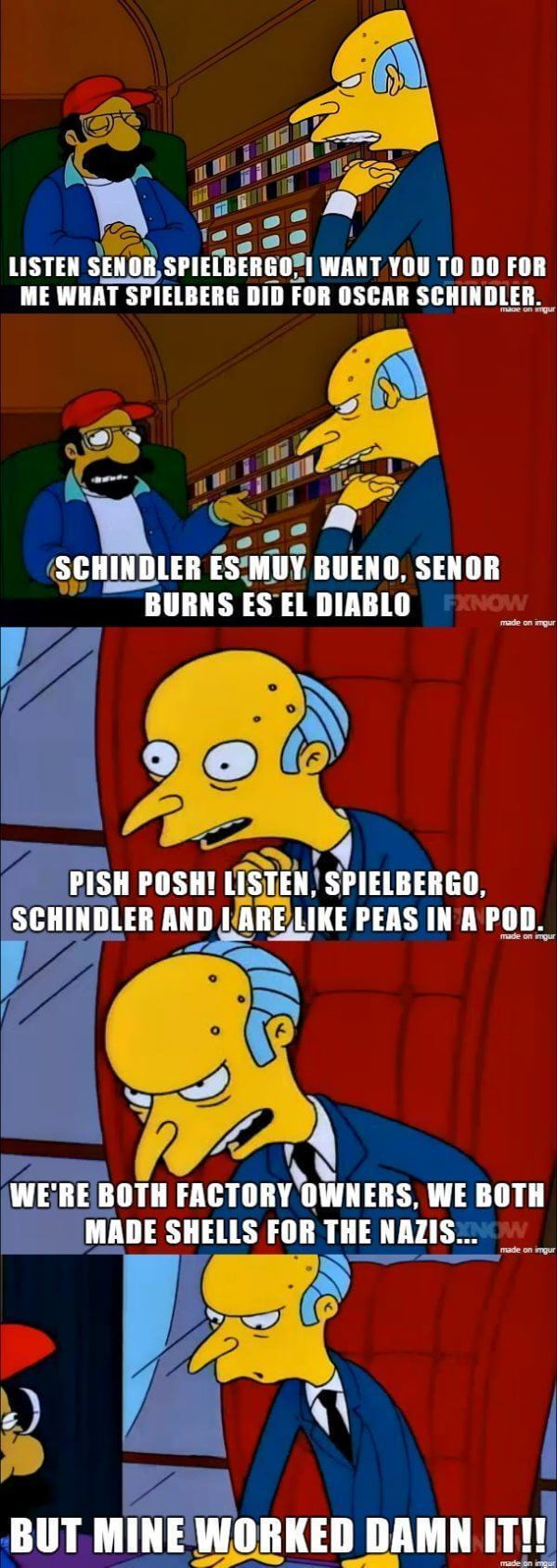 mr burns insults 21 (1)