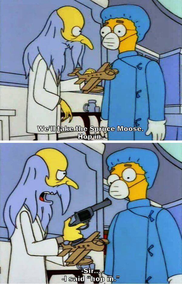 mr burns insults 22 (1)