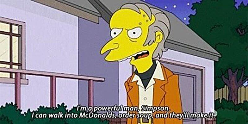 mr burns quotes 29 (1)
