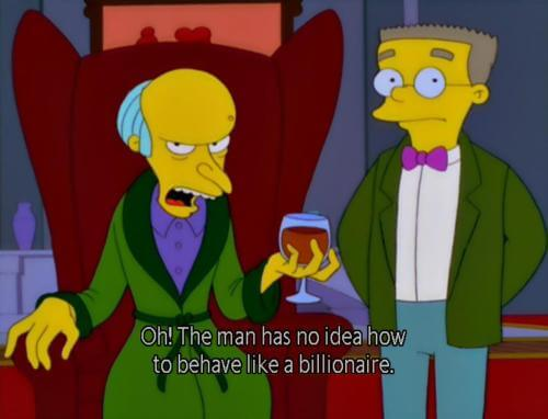 mr burns insults 30 (1)