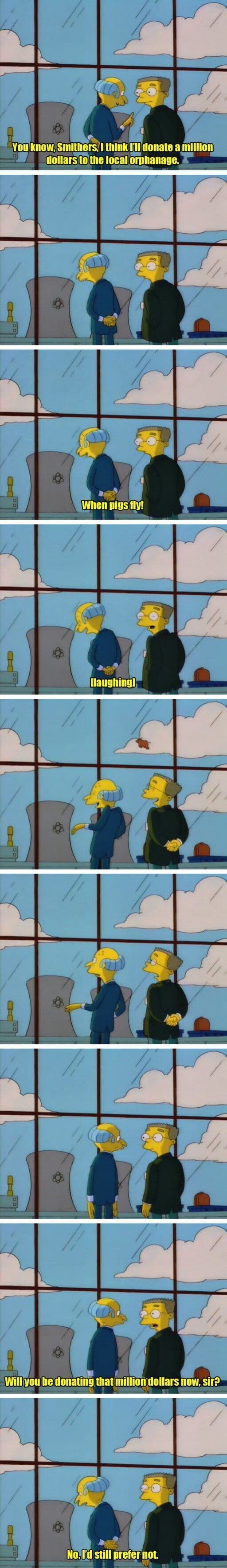mr burns sayings 5 (1)
