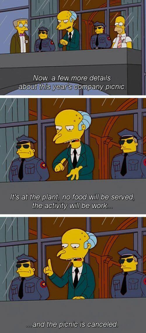 mr burns sayings 7 (1)