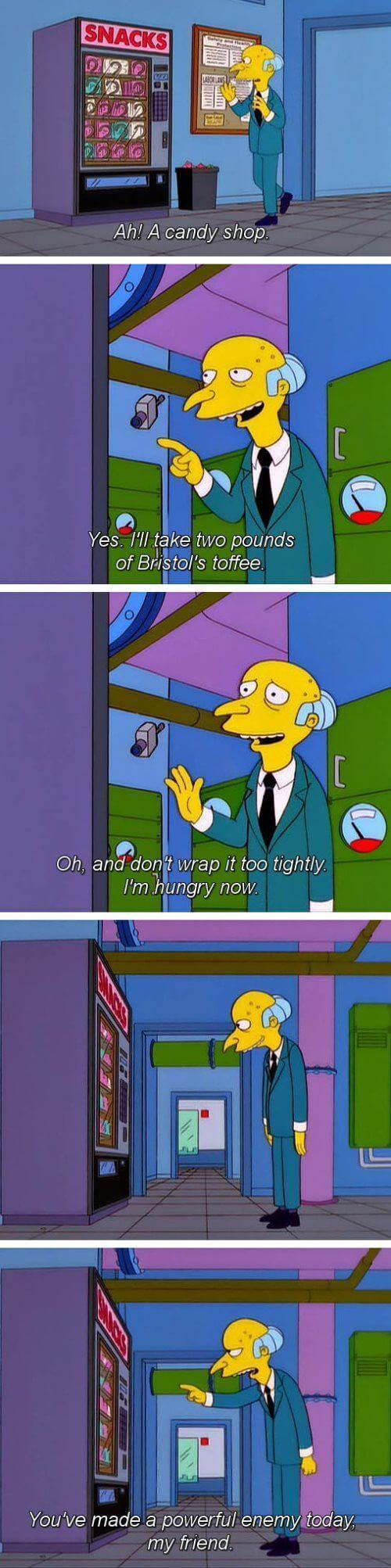 mr burns sayings 8 (1)