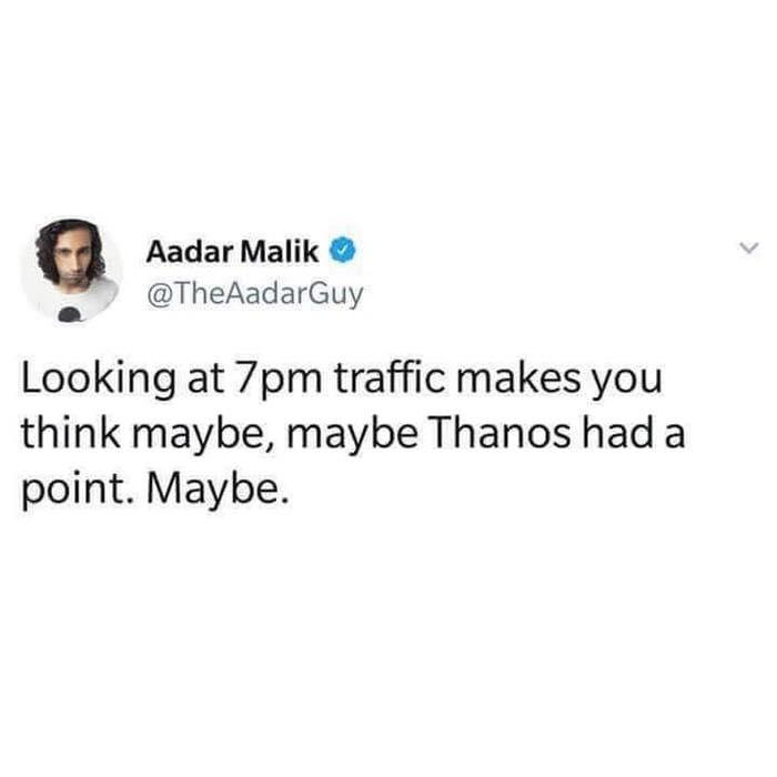 hilarious bad memes