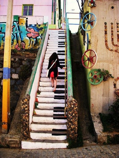 piano-stairs-chile