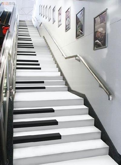 piano-stairs-china
