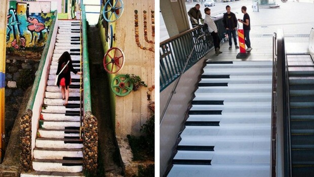 piano stairs feat good (1)