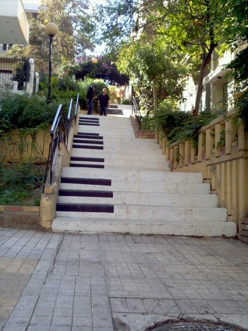 piano-stairs-greece