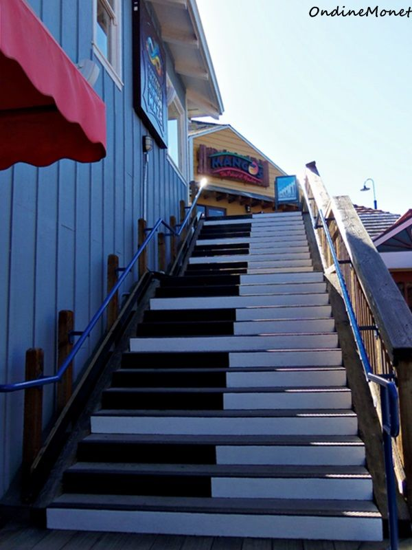 piano-stairs-san-francisco
