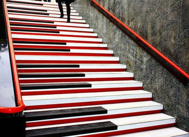 piano-stairs-stockholm