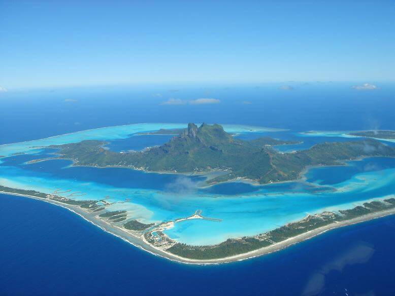pictures of bora bora 1 (1)