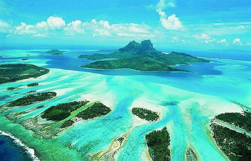 images of bora bora 10 (1)