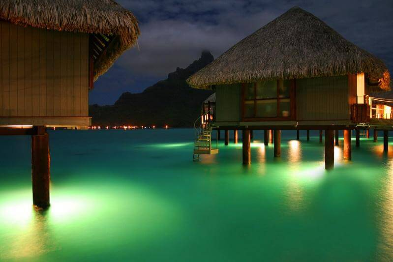 images of bora bora 11 (1)
