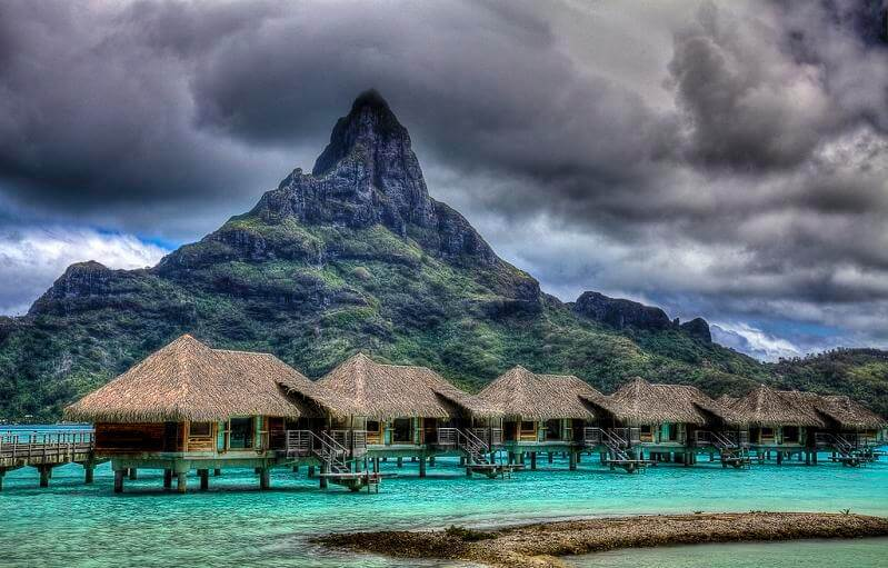 images of bora bora 12 (1)