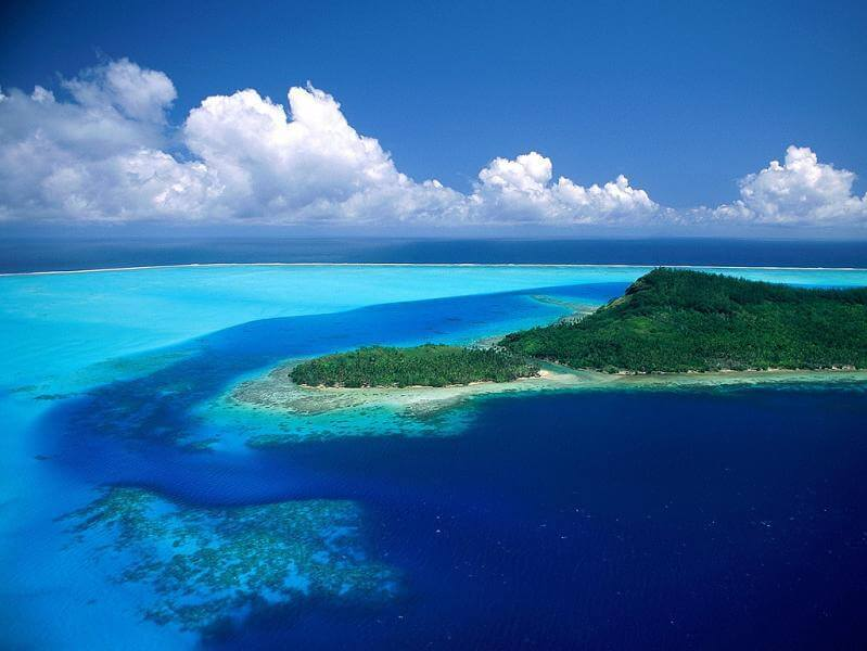 beautiful bora bora 14 (1)