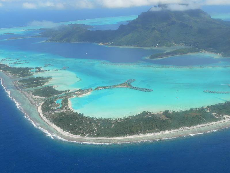 beautiful bora bora 15 (1)