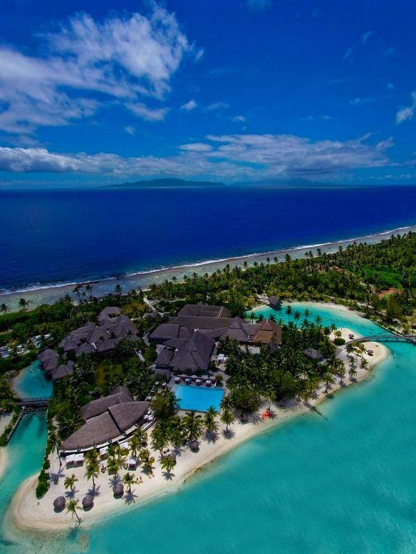 beautiful bora bora 17 (1)
