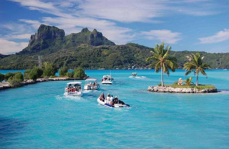 bora bora photos 19 (1)