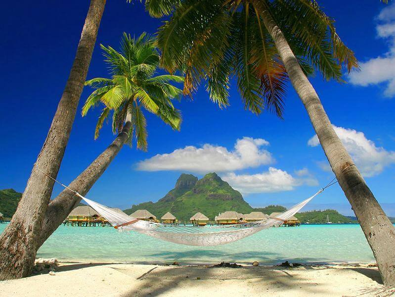 pictures of bora bora 2 (1)