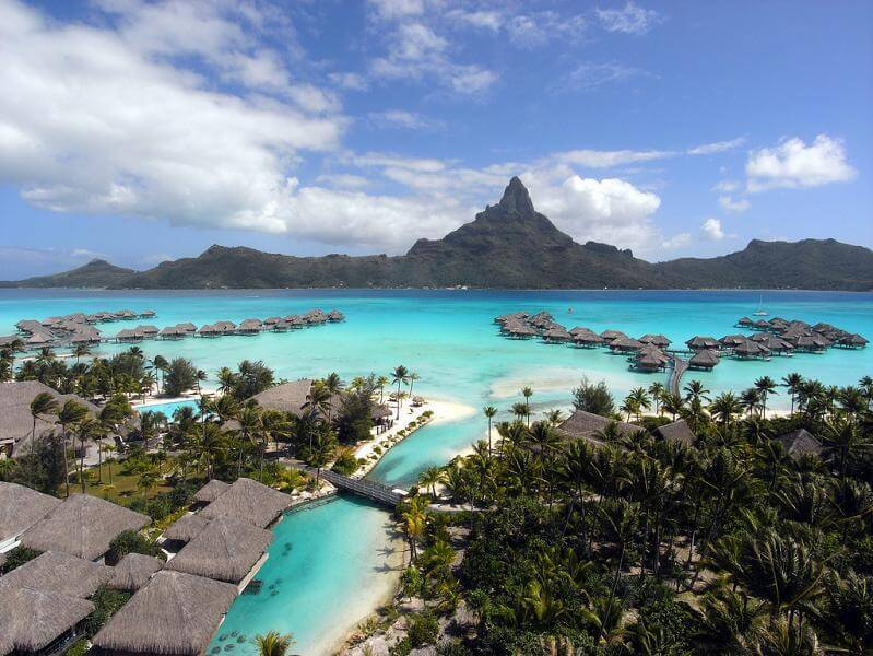 bora bora photos 20 (1)
