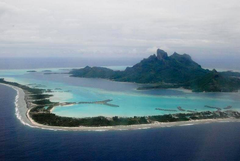 bora bora photos 21 (1)