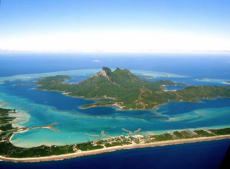 bora bora photos 22 (1)