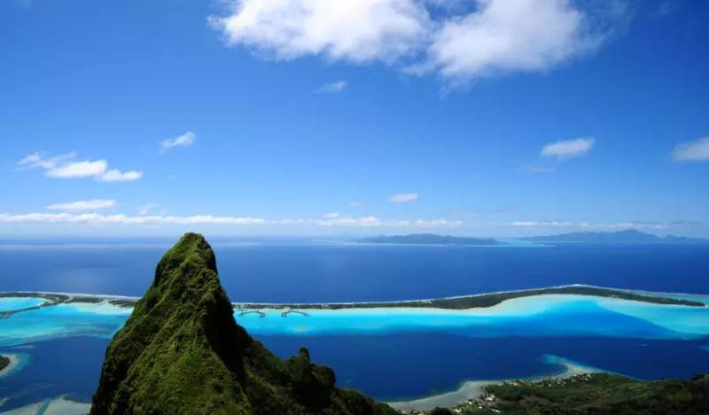 pictures of bora bora 29 (1)