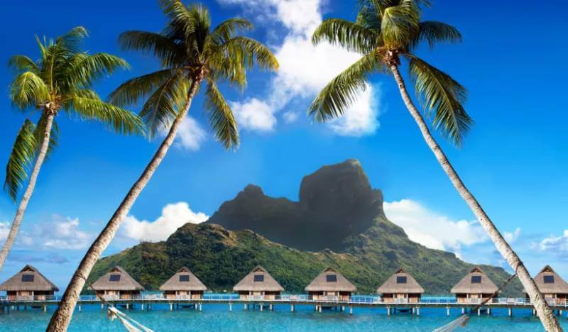 pictures of bora bora 30 (1)