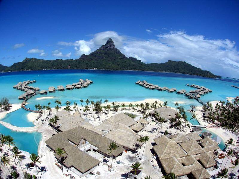 photos of bora bora 4 (1)