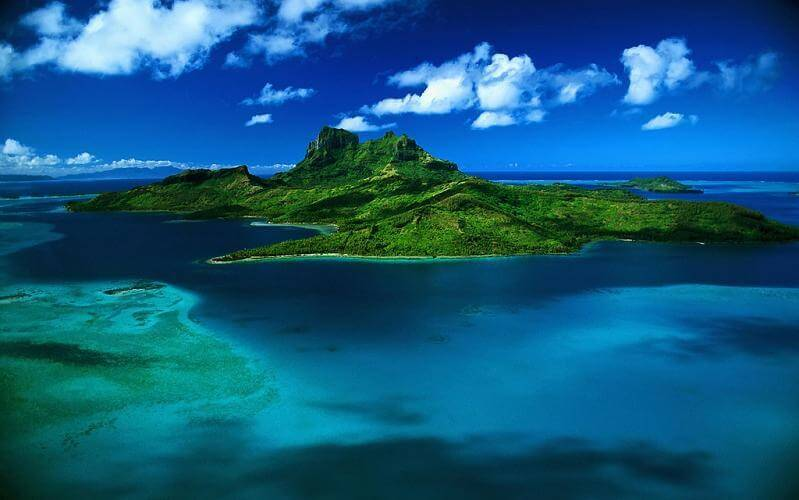 photos of bora bora 7 (1)