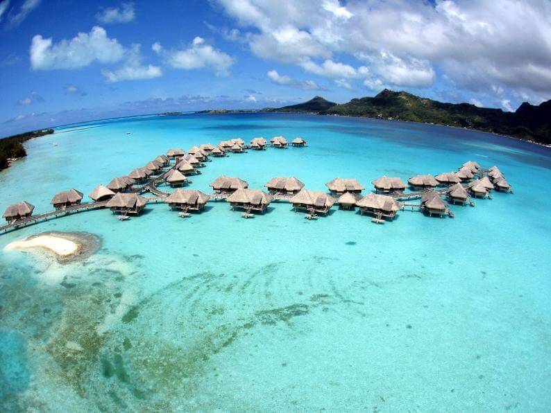 photos of bora bora 8 (1)
