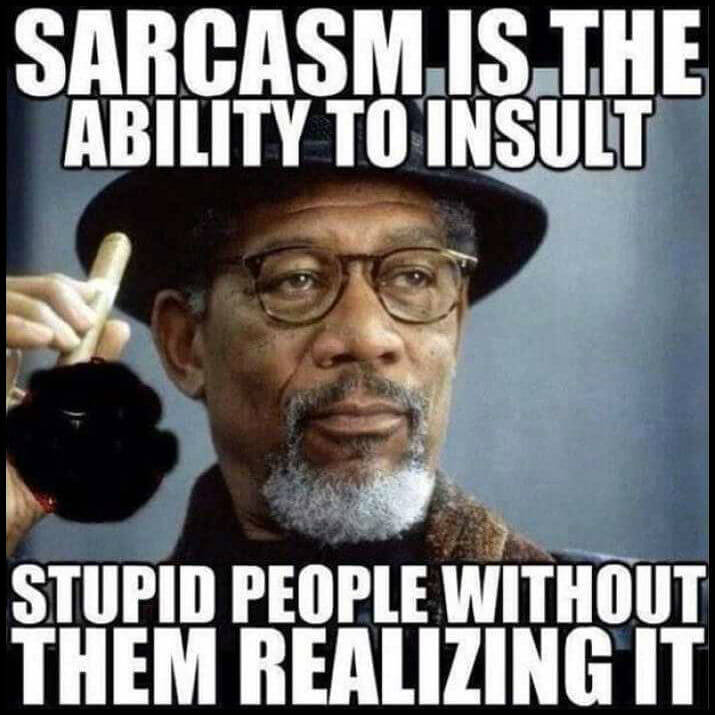 sarcastic meme dump 26 (1)