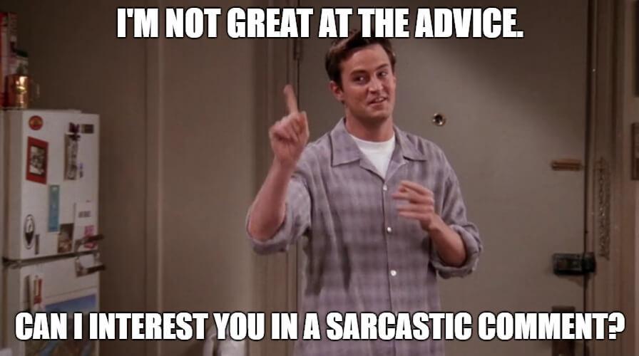sarcasm memes 29 (1)
