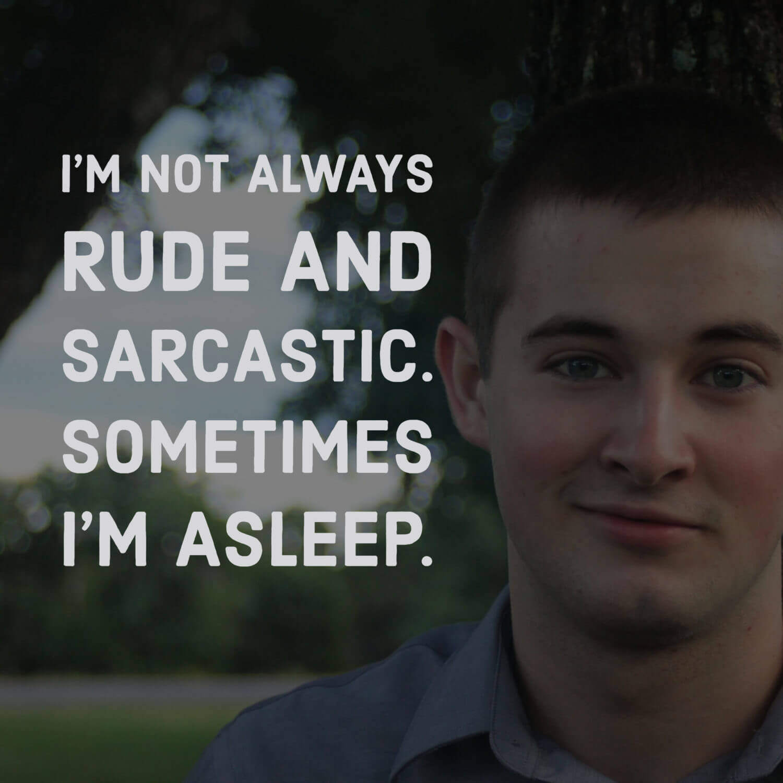 sarcasm memes 33 (1)