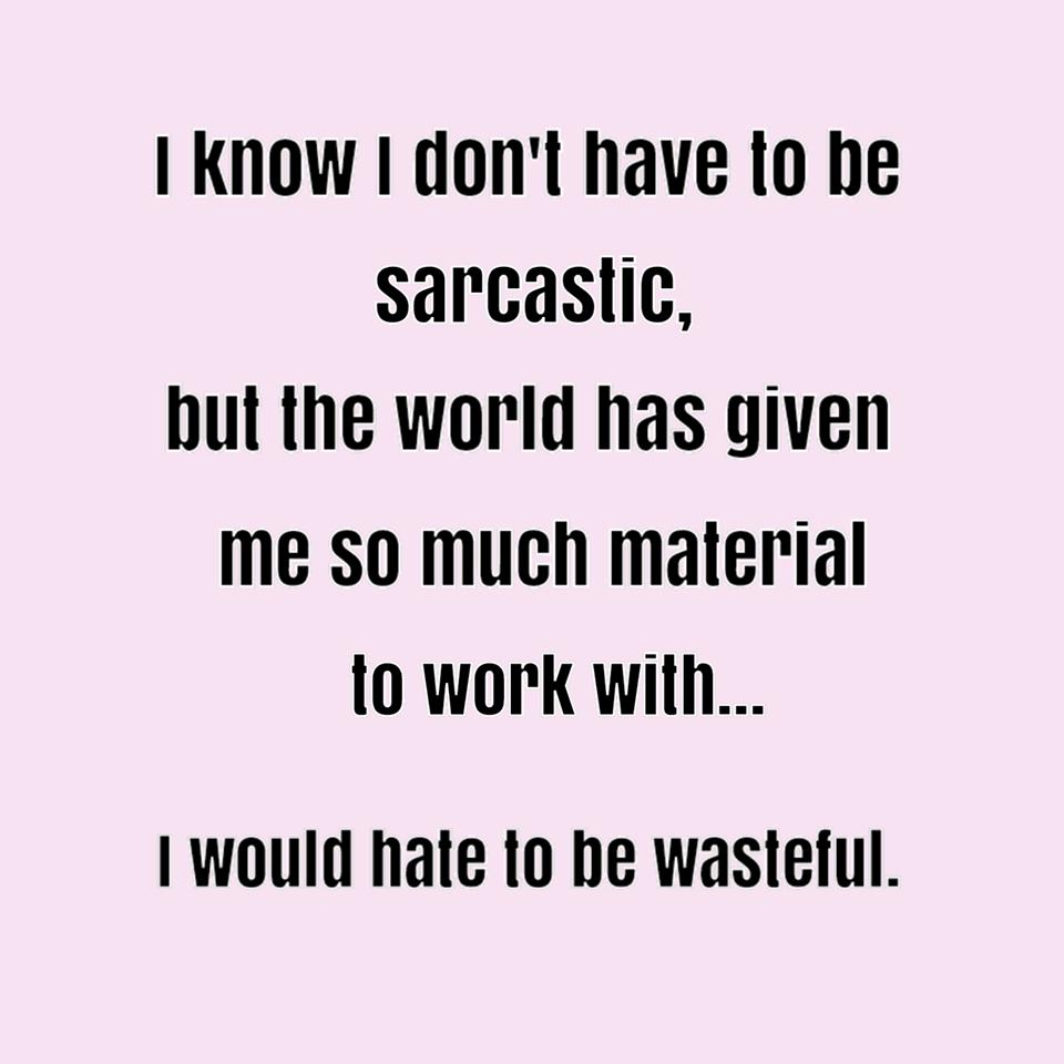 sarcasm memes 36 (1)
