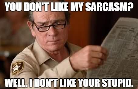 sarcastic memes 40 (1)
